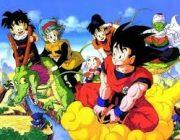 映画、音楽、あらゆる芸術分野で海外に及ばない日本がなぜアニメだけ突出して独自発展できたの?