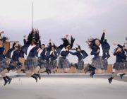 【芸能】登美丘高校ダンス部、今度は映画とコラボ!ヒュー・ジャックマン『グレイテスト・ショーマン』PV公開