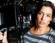今後のスター・ウォーズ作品に「ハンドメイズ・テイル」の女性監督が起用される可能性も?