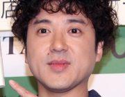 【芸能】ムロツヨシ 42歳でエランドール賞新人賞!映画「銀魂」大河「直虎」など