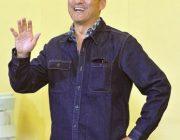 【映画】渡辺謙ハリウッドで実写化「名探偵ピカチュウ」出演