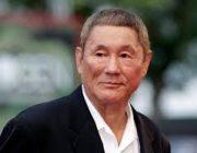 ビートたけし「日本の映画賞は大手と独立系だと扱い全然違う、アウトレイジが大手映画会社配給なら賞総ナメしてるよ」