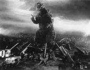 【映画】『ゴジラ』(1954)完全版、アメリカ人の反応は?