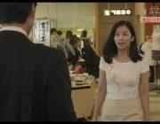 優香(37)が映画でドスケベな着衣巨乳を晒してる件