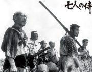 時代劇映画最高傑作ニワカ「七人の侍」ワイ「切腹」