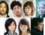 【映画】細野晴臣、是枝裕和監督と初タッグ…6・8公開映画『万引き家族』で音楽を手がける