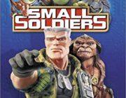 昔見たおもちゃ同士が戦争する映画が思い出せん