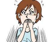 ホラー映画←静かな所に爆音でドーーーーーン!!!