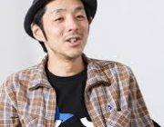 宮藤官九郎「映画を感情移入できない!とか言って駄作認定する奴はアホ。感情移入なんかできなくても面白い映画はたくさんある」