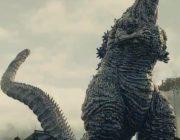 【悲報】『シン・ゴジラ』、映画史上最悪のバッドエンドと判明