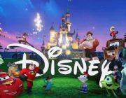【ひほー】ディズニー/ピクサーが今後公開する予定の映画がやりたい放題すぎる