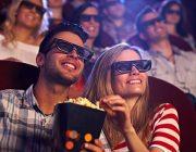 好きな映画を3つ、嫌いな映画を1つ挙げて嫌いな映画を当てるスレ
