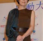 """【映画】<""""脱げる女優""""待望論 >日本映画界が直面している深刻な問題とは"""