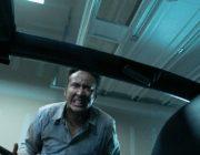 【映画】ニコラス・ケイジが怖すぎ!わが子を襲う父親を怪演する『マッド・ダディ』特別映像
