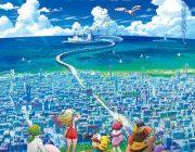 【悲報】今年のポケモン映画、つまらなさそうwwwwwwwwwwwwwwww