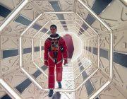 映画素人「2001年宇宙の旅つまんね」映画通ワイ「・・・」