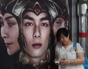 【悲報】製作6年の中国史上最大の超大作映画、約118億円の大赤字になってしまう……