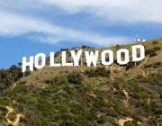ハリウッド映画、ネタ切れのあまり日本原作に頼りまくりwww
