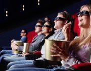 【国際】米「映画館 月1100円で見放題」あまりの人気で経営難に
