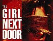 隣の家の少女とかいう胸糞映画wwwwwwww