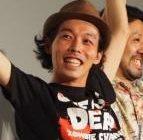 【映画】口コミによるヒットで話題「カメラを止めるな!」の上田慎一郎監督が「ワイドナショー」出演 「興行収入はボクには入らない」