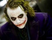 なんでハリウッド映画に登場する悪人って単純悪ばかりなの?