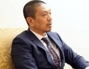 10年前「あの大天才・松本人志が映画を作る!?」