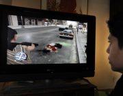 【映画】暴力・強奪何でもアリ!人気ゲーム「グランド・セフト・オート」のドキュメンタリー映画が進行中