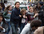 【映画】デビッド・フィンチャー監督「ワールド・ウォーZ」続編は2019年夏クランクイン