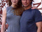 【ハリウッド】ニコール・キッドマン「トム・クルーズの力でセクハラから守られていた」と明かす