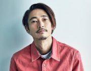 窪塚洋介とかいう天才俳優