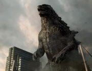 【映画】 ハリウッド版「ゴジラ」続編、19年5月31日公開決定!超有名怪獣が登場する予告編も披露