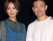 【映画】夏菜&品川祐、キスシーンがお蔵入り 監督が釈明「現場のテンションがあるから…」