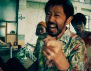 【映画】『カメラを止めるな!』が30億円突破!