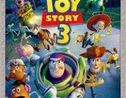 トイ・ストーリー3とかいう映画wwwwwwwwwwwwwwwwwwwwwwwwwwwwwwwwwwwwww