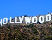ハリウッドが今後、日本原作の実写化する数があまりにも多すぎる件www