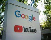 【米国】映画視聴無料 YouTubeが広告入りで無料の映画提供を始めた、次はAmazonもか?