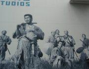 黒澤明『七人の侍』、なぜ海外で今も高く評価されるのか?BBC「史上最高の外国語映画」1位に選出される
