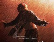 映画オタク最高評価映画「ショーシャンクの空に」を見た結果www【ネタバレ注意】