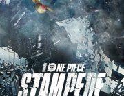 【アニメ】「ONE PIECE」アニメ20周年を飾る劇場版が8月公開、タイトルは「STAMPEDE」