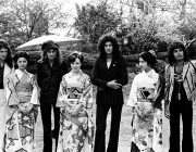 【映画】『ボヘミアン・ラプソディ』 女性客が多い理由を分析