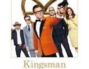 キングスマンって映画観たけどこれってヤバすぎじゃね?