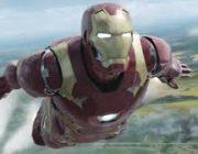 アイアンマンみたいなスーツ作って勝手に空飛んで大丈夫?