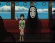 【映画】『天空の城ラピュタ』が3位!「一番好きな宮崎アニメ」ランキング!!