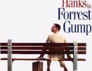 フォレスト・ガンプって映画見てマジ泣きした