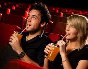 【朗報】映画館、コスパ良かった