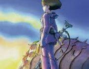 けっきょく宮崎駿の最高傑作はどれなのか?
