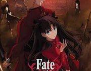 【悲報】Fate素人ワイ、アニメはどれから視聴すればいいのかわからない