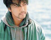 【芸能】EXILE TAKAHIRO、長編映画初主演…5月公開「僕に、会いたかった」