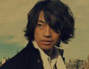 映画「麻雀放浪記2020」公開危機 東京オリンピック中止の設定